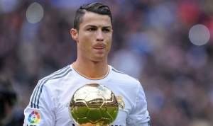 Cristiano Ronaldo's relationship with his teammates has been brought into question in recent months