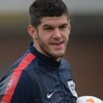 Fraser Forster has been key to Southampton's return to form of late