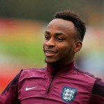 West Brom striker striker Saido Berahino could be a big mover on deadline day
