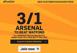 Arsenal vs Watford_opt