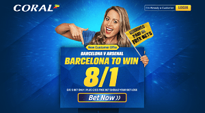 Barca vs Arsenal promo_opt