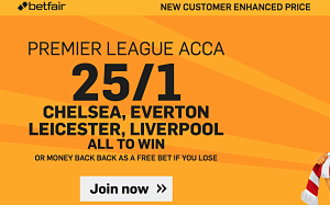 Betfair acca 1_opt