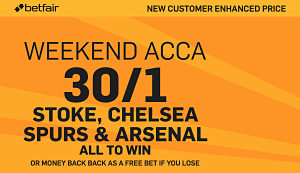 Betfair acca_opt