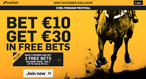 Cheltenham Betfair_opt