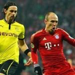 Der Klassiker a pivotal Bundesliga moment / Image via indiatoday.in