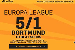 Dortmund vs Tottenham promo_opt