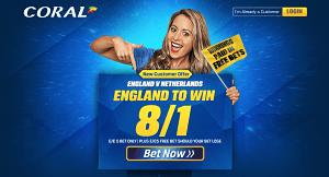 England v Holland_opt