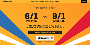 Everton vs Arsenal promo_opt