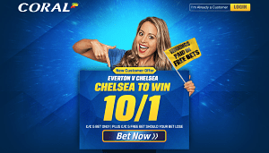 Everton vs Chelsea promo_opt