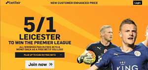 Leicester to win_opt