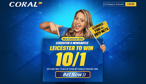 Leicester vs Newcastle_opt