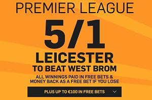 Leicester vs WBA_opt