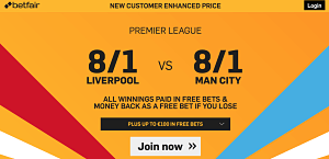 Liverpool vs Man City_opt