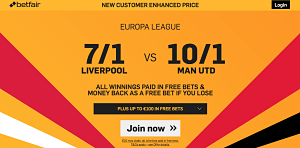 Liverpool vs Man Utd promo_opt
