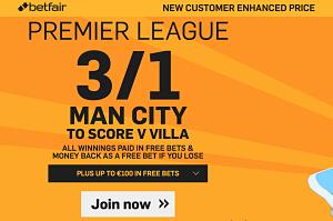 Man City v Aston Villa_opt