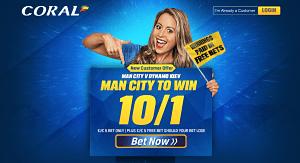 Man City v Dynamo promo_opt