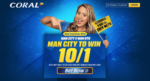 Man City vs Man Utd promo_opt
