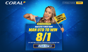 Man Utd v West Ham promo_opt