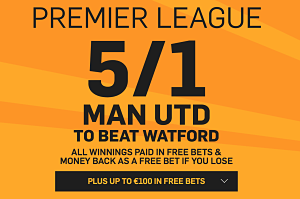 Man Utd vs Watford_opt