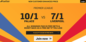Palace v Liverpool_opt