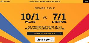 Palace v Liverpool_opt