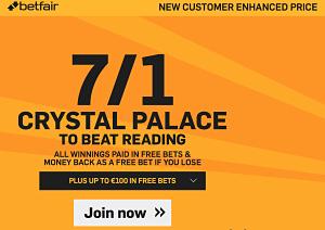 Reading v Palace_opt