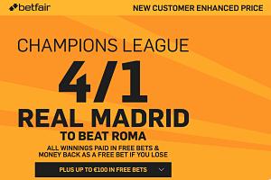Real vs Roma promo_opt