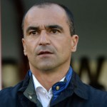 Everton have under-performed in the Premier League for the past two seasons under Roberto Martinez
