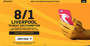Southampton vs Liverpool_opt