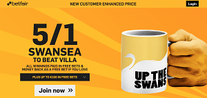 Swansea vs Villa _opt
