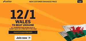 Ukraine vs Wales_opt