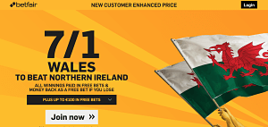 Wales v N Ire_opt