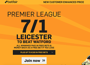 Watford vs Leicester_opt