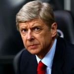 Arsenal boss Arsene Wenger has not signed good enough players