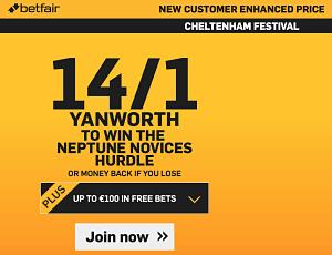 Yanworth_opt
