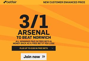 Arsenal vs Norwich promo_opt