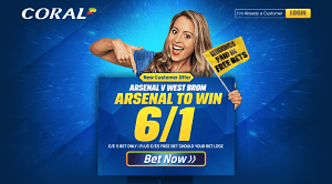 Arsenal vs WBA promo_opt