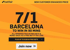 Atletico vs Barca promo_opt