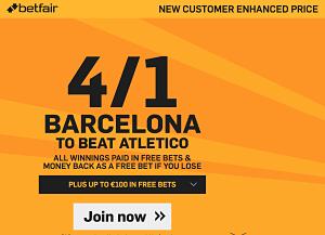 Barca v Atletico_opt