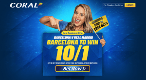 Barca vs Real promo_opt