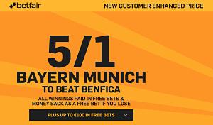 Bayern v Benfica_opt