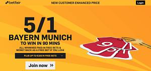 Bayern vs Benfica promo_opt