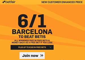 Betis vs Barca promo_opt