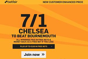 Bournemouth vs Chelsea promo_opt