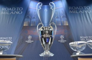 Who will lift the trophy? / Image via bleacherreport.com