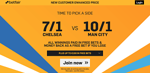 Che vs Man City promo_opt