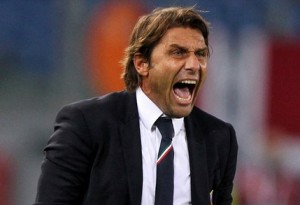 Right choice for Chelsea? / Image via dailymail.co.uk