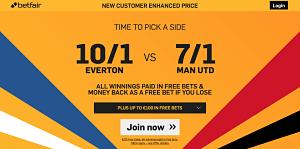 Everton vs Man Utd promo_opt