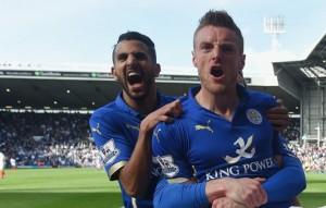 WIll Foxes lift the Premier League title / Image via skysports.com