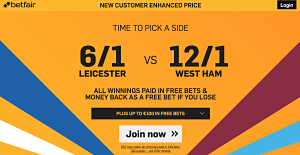 Leicester vs West Ham promo_opt